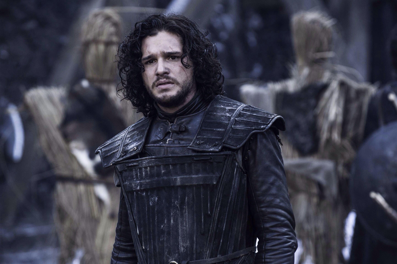 Otra vez sopa: se cayó HBO y usuarios no pudieron ver Game of Thrones