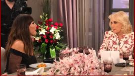 Moria: Entre los políticos que odian a CFK, muchos se revolcarían con ella