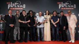 El Ciudadano Ilustre ganó como Mejor Película Iberoamericana de Ficción