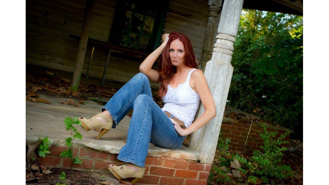 Shannon Guess Richardson