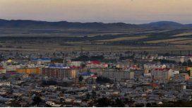 Hulun Buir es la ciudad más grande de China y del mundo