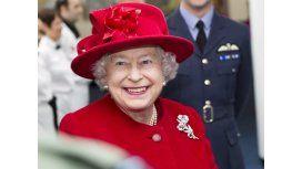 Dancing Queen es la canción preferida de la reina Elizabeth