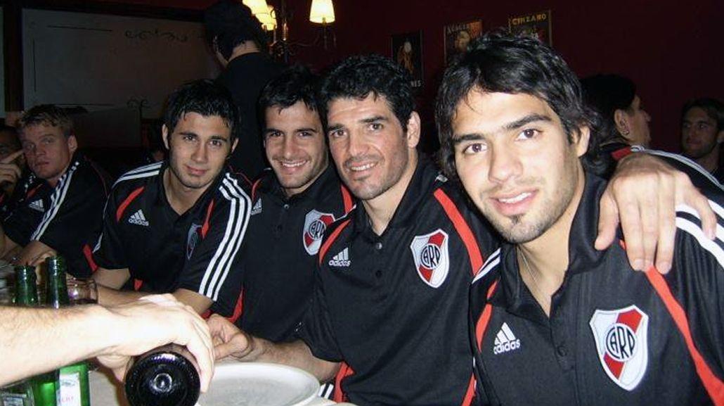 Federico Almerares jugará en Deportivo Maipú, del Federal A