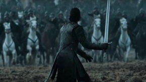Game of Thrones le resta visitas a PornHub