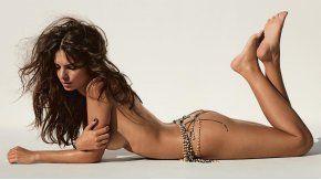 Emily Ratajkowski, hot