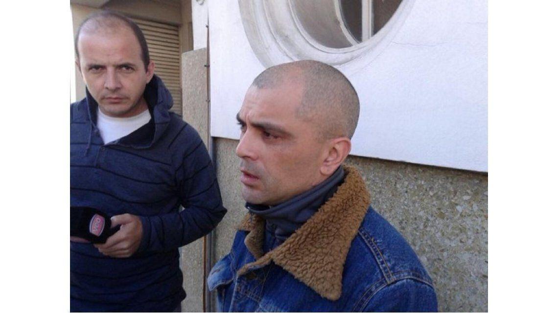 Asesinan a balazos a policía que había denunciado a colegas y políticos
