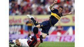 Por culpa de Boca y un argentino le descontaron 6 puntos al Barcelona