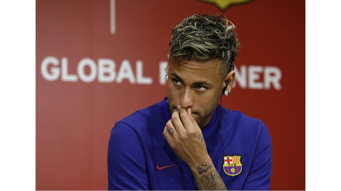 El crack podría sacudir el mercado dejando Barcelona