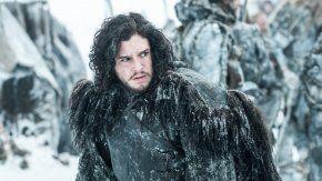 Game of Thrones: El primer episodio de la séptima temporada fue visto por 16.1 millones de personas