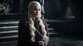 Game of Thrones marcó un récord en Twitter