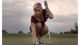 Prohibirán los escotes y las minifaldas en el golf