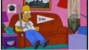 Los mejores memes del estreno de la séptima temporada de Game of Thrones