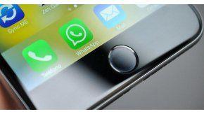 WhatsApp permite ver videos de YouTube sin salir de la app