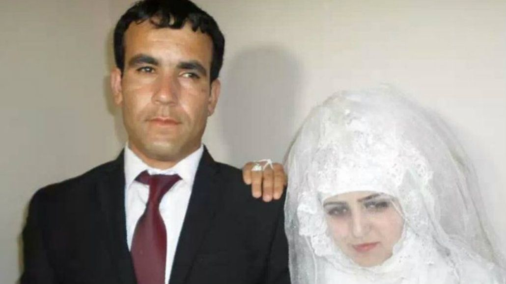 La joven se suicidó por los repetidos pedidos de su marido