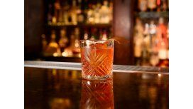 Tres cocktails para hacerle frente al frío