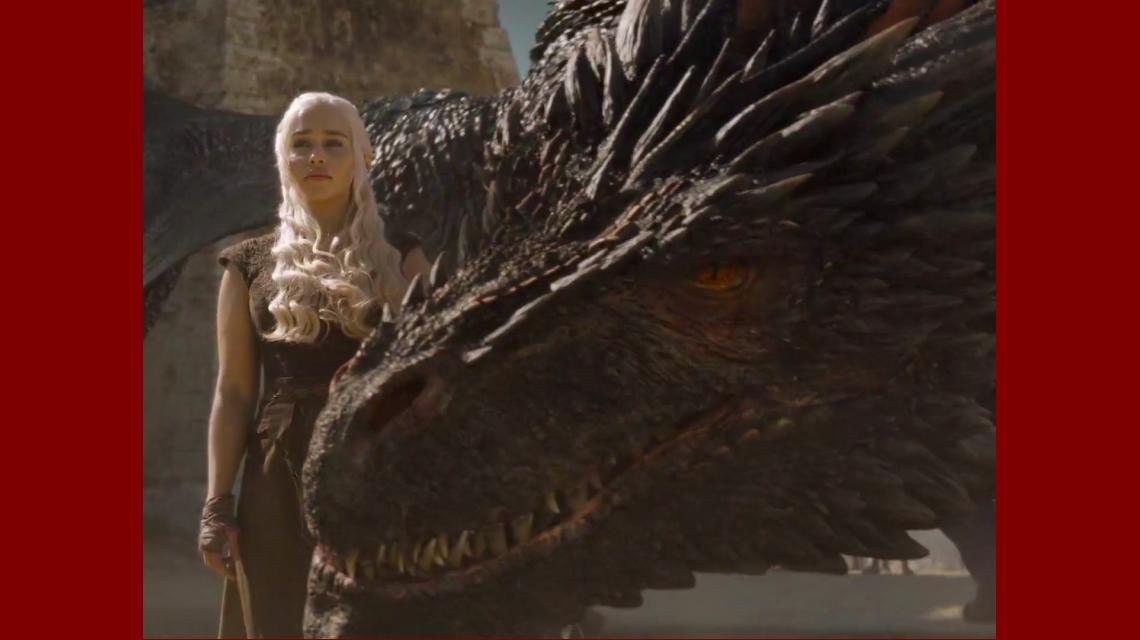 Todo lo que tenés que saber sobre la nueva temporada de Game of Thrones