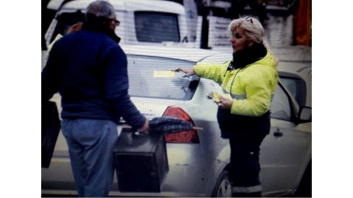 Las multas echaron por la borda el ahorro