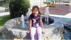 Naiara Briones fue asesinada en España