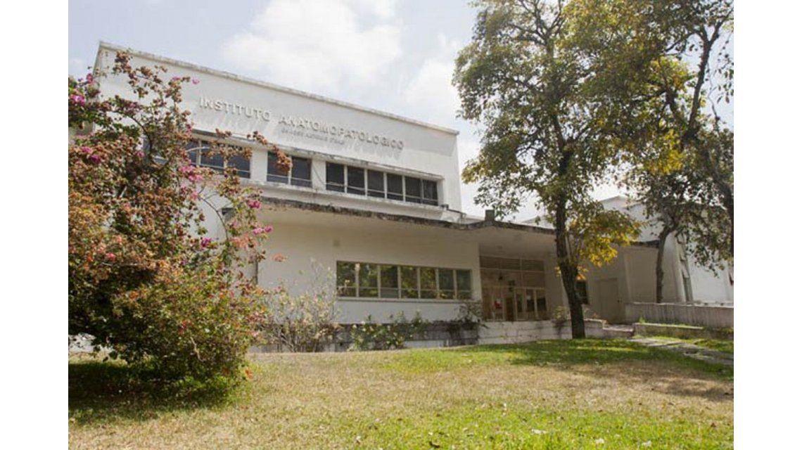 Torturaron y asesinaron a una profesora argentina en Venezuela