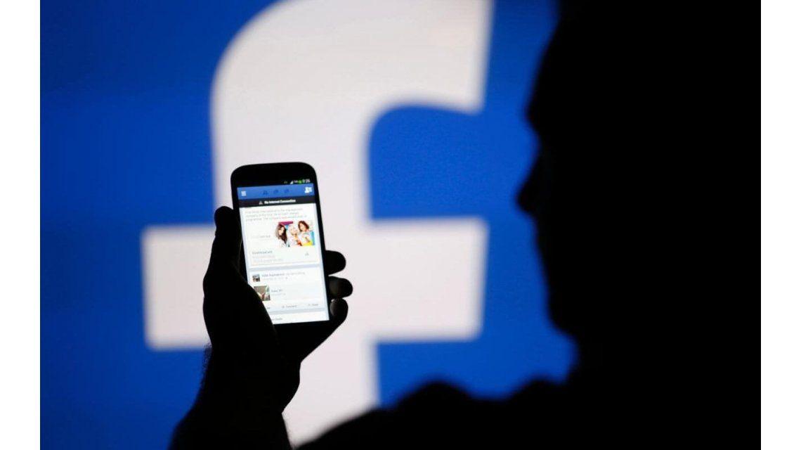 Facebook premió a una app creada en Argentina