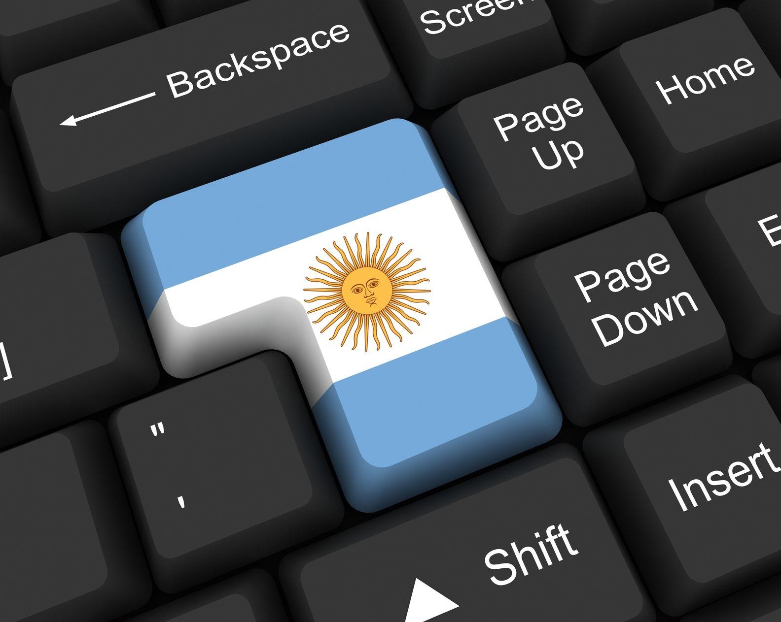 <p>En la Argentina, habrá actividades en la Usina del Arte</p>