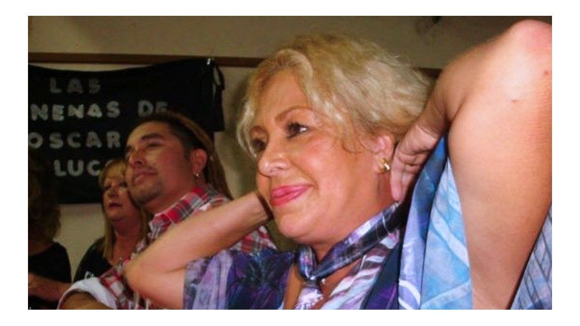 Stella Maris Sequeira está desaparecida desde el 29 de diciembre
