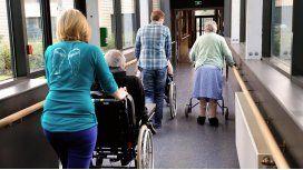El Gobierno tendrá ocho días para devolver las pensiones