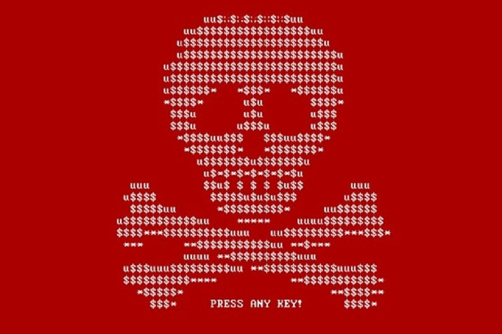 NotPetya es un arma de ciberguerra