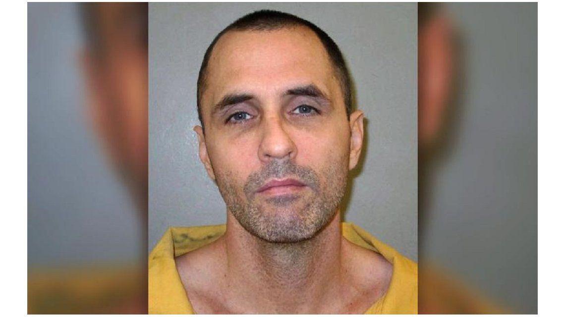 Escapó de la cárcel gracias a un drone - Crédito: nydailynews.com