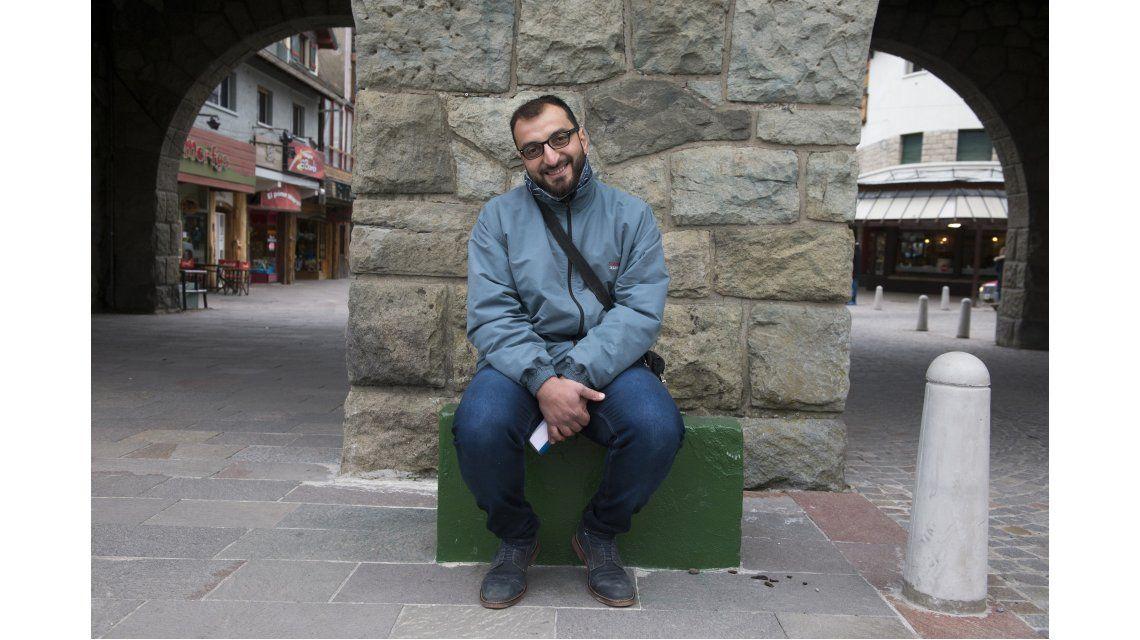 Bashar Bardo