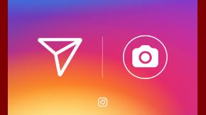 Instagram Stories permite responder con videos y fotos