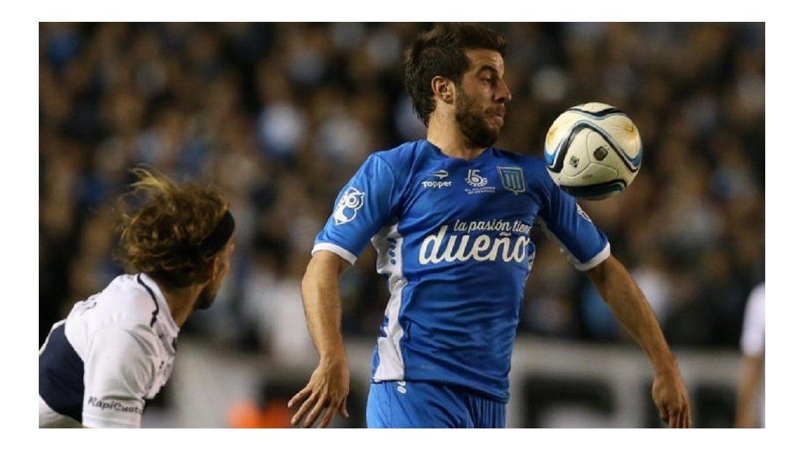 ¿Cuáles son las figuritas más buscadas en el fútbol argentino?