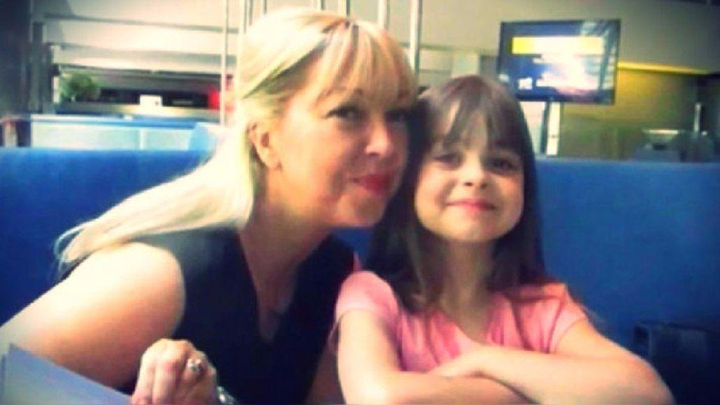 Atentado en Manchester: despertó del coma y se enteró que su hija había muerto