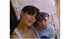Encontraron muerta a Georgina Díaz en Tigre - Crédito:zonanortevision.com.ar