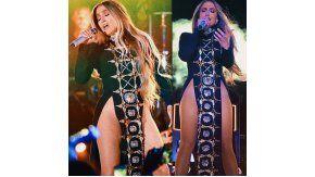 Jennifer Lopez, hot