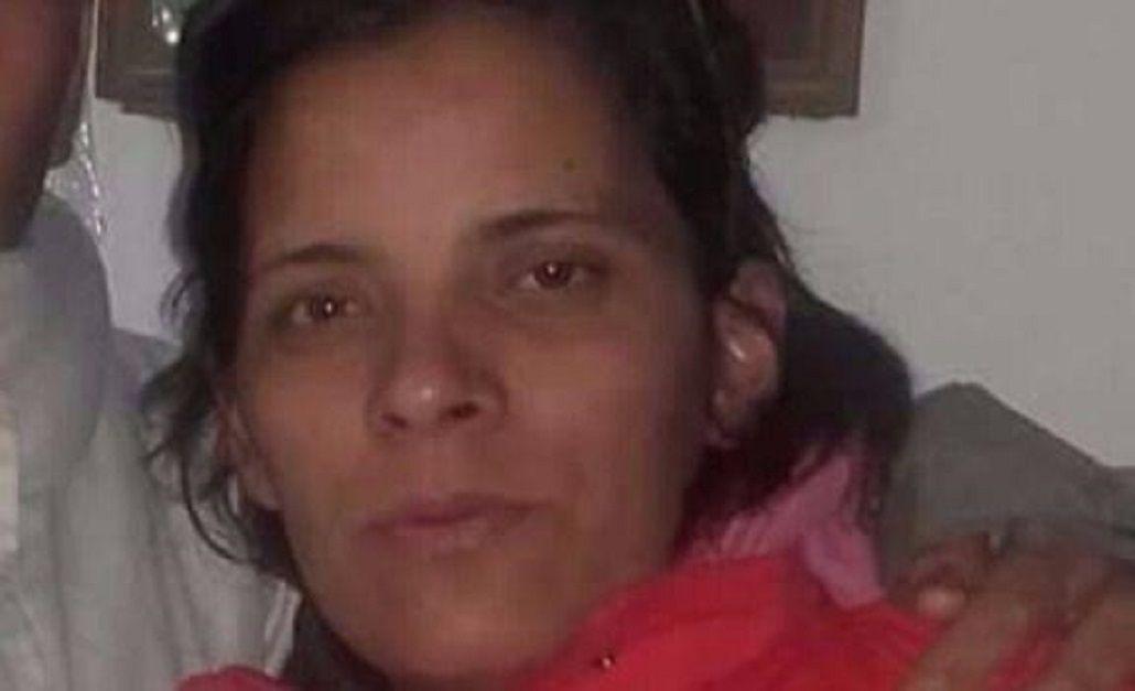 Buscan a Bárbara Montue Leiva en Mar del Plata
