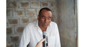 Denunciaron al concejal Hugo Cabrera por violencia de género - Misiones online
