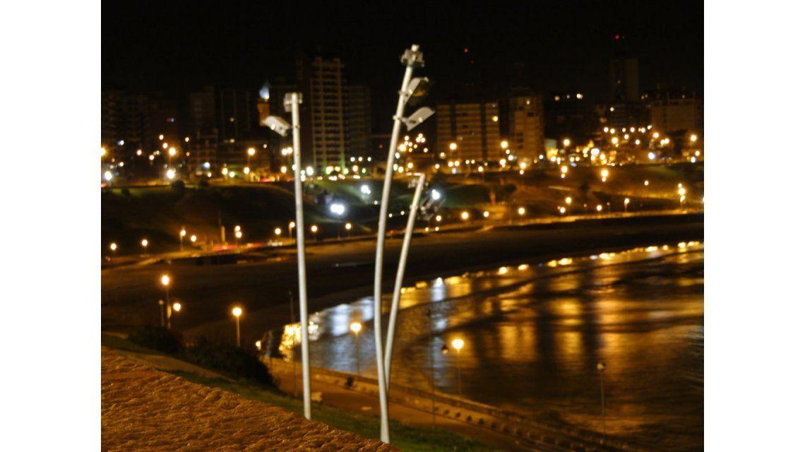 Mar del Plata: encuentran el cuerpo de una mujer en el mar