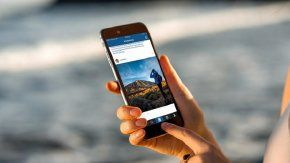 Instagram agregó un nuevo filtro para que no te llegue spam