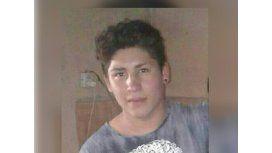 Leandro Zapata desapareció desde el lunes 26 de junio