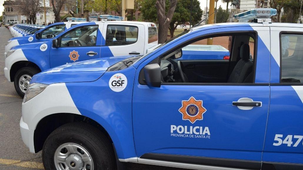 El casamiento de Messi y Antonella: habrá 300 policías