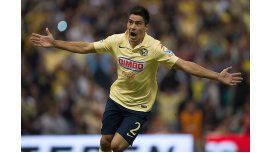 Paolo Goltz prefiero a Boca antes que a Independiente