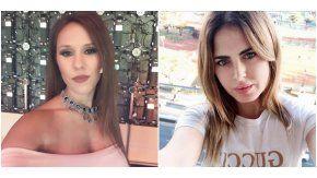 Fuerte acusación de Barby Silenzi a Silvina Luna