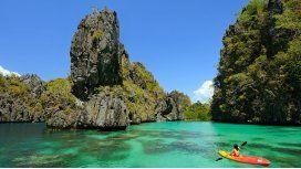 Relax total: éstas son las 5 mejores playas del Sudeste Asiático
