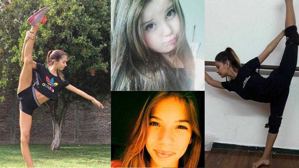 Tragedia en Mendoza: quiénes eran las chicas que murieron en el vuelco