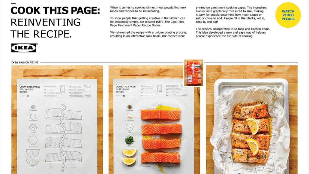 Cook Thie Page