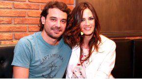 Pedro Alfonso y Paula Chaves llevan 6 años juntos
