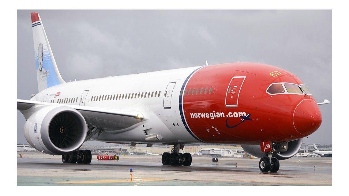 En febrero se podrá viajar a Londres a casi la mitad de precio que un vuelo habitual
