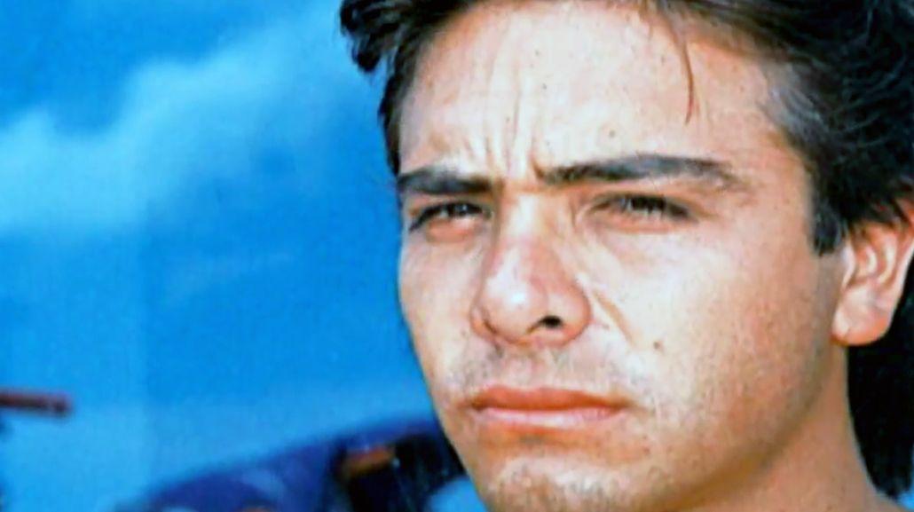No hallaron balas ni esquirlas en el cuerpo de Carlos Menem junior