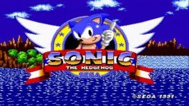 Sega relanza clásicos de los videojuegos para smartphones